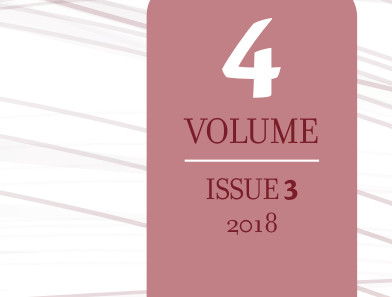Volume 4, Issue 3 is fully available...