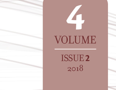 Volume 4, Issue 2 is fully available...