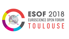 EuroScience Open Forum (ESOF) 2018 i...
