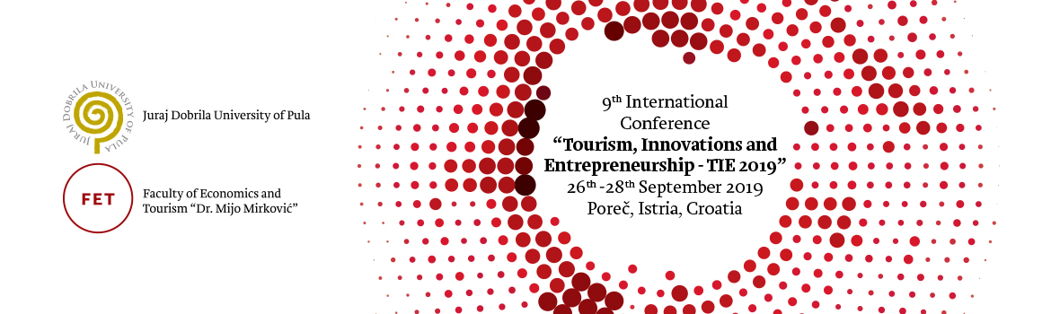Home - The 9th International Scientific Conference